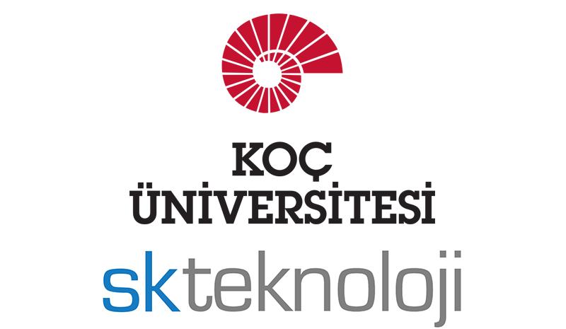 Beyoğlu Araştırma Kütüphaneleri Dijital Platformu