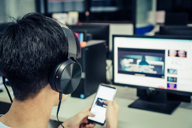 BUIS: Şimdi Online Video Platformlarıyla Entegre!